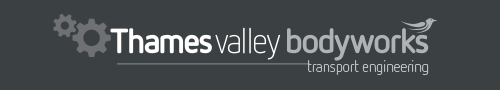 Thames Valley ATF & Bodyworks